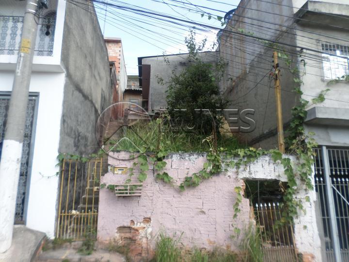 Casa de 1 dormitório à venda em Jardim Novo Osasco, Osasco - SP