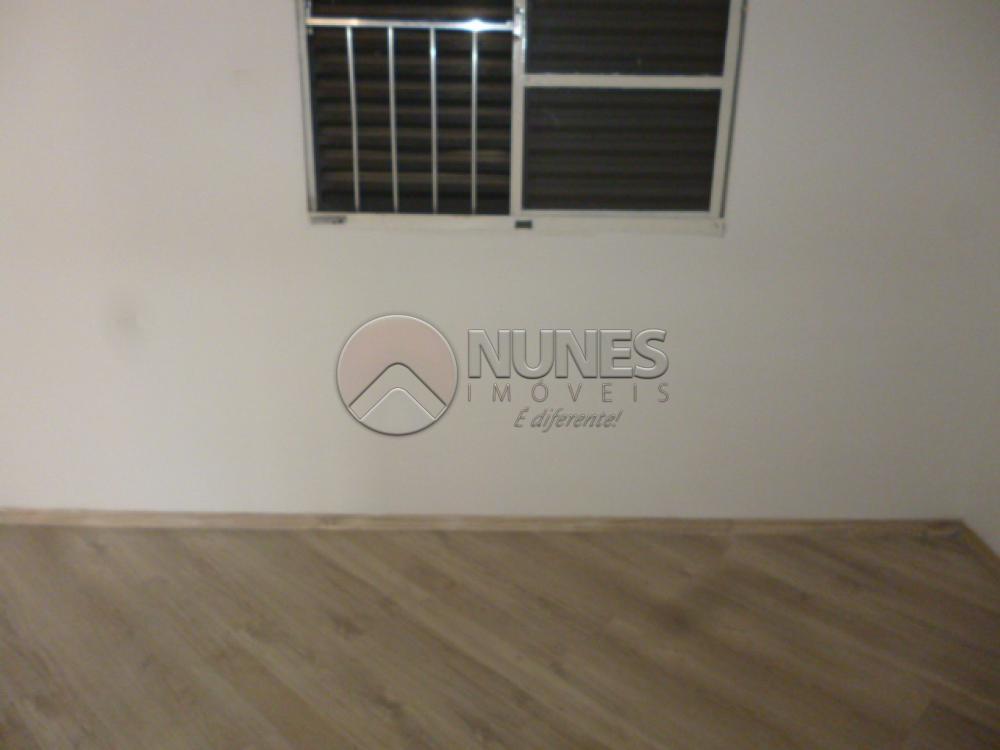 Alugar Apartamento / Padrão em Osasco R$ 700,00 - Foto 12
