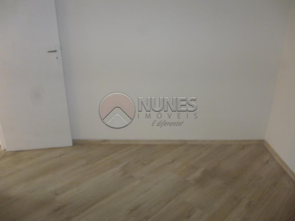 Alugar Apartamento / Padrão em Osasco R$ 700,00 - Foto 11