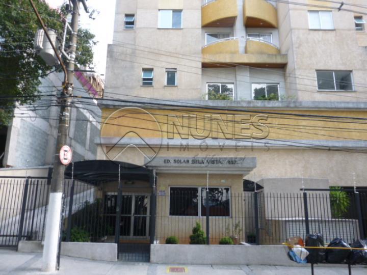 Osasco Apartamento Locacao R$ 1.400,00 Condominio R$609,00 2 Dormitorios 1 Suite Area construida 60.00m2