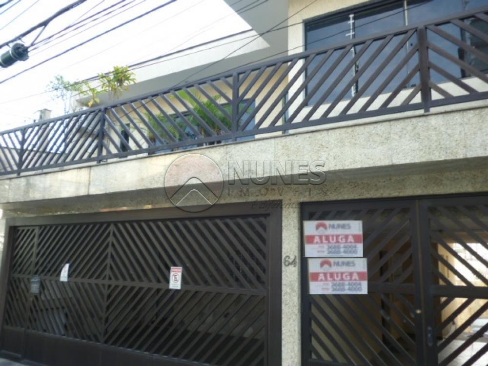 Alugar Comercial / Sala em Osasco. apenas R$ 900,00