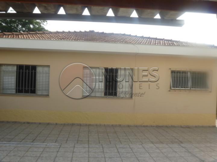 Casa de 3 dormitórios em Vila Jaguara, São Paulo - SP