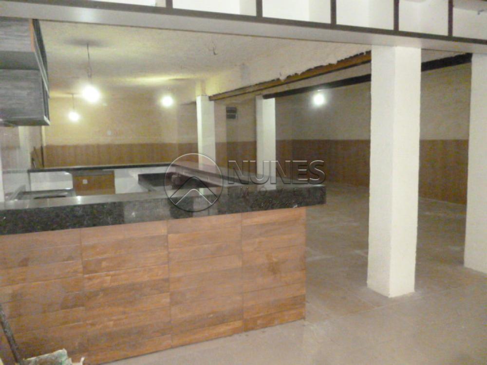 Imovel Comercial de 3 dormitórios à venda em Centro, Osasco - SP