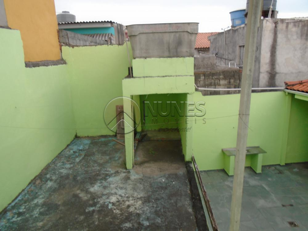 Casa de 3 dormitórios à venda em Parque Das Iglesias, Jandira - SP