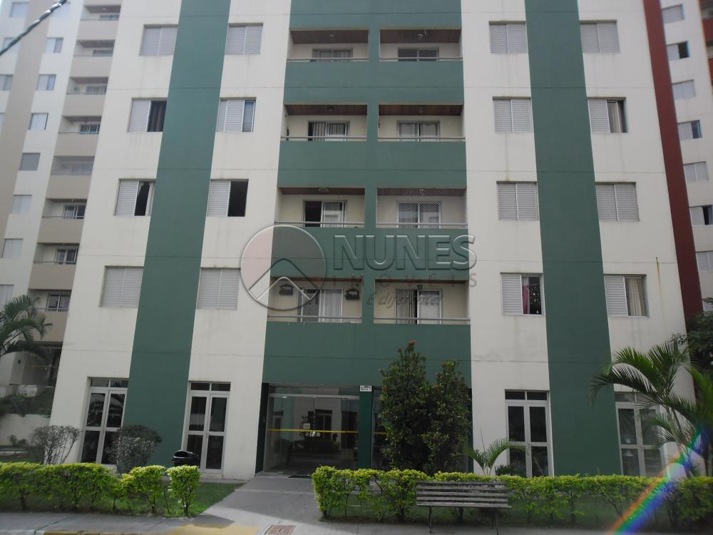 Apartamento de 3 dormitórios em Parque Continental, São Paulo - SP