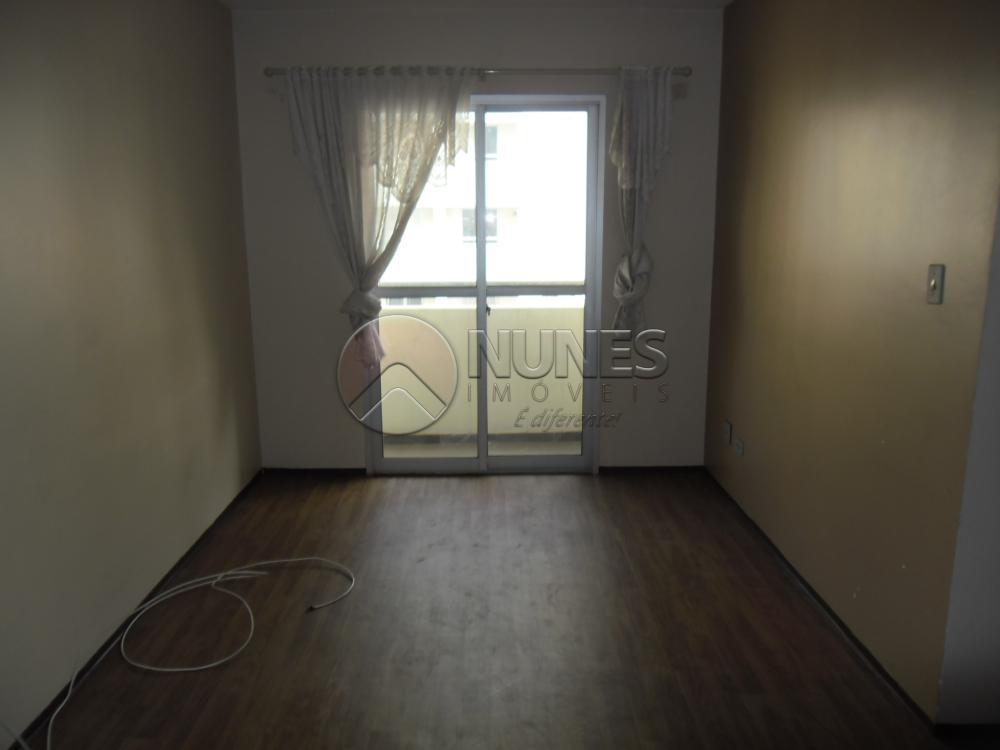 Apartamento de 3 dormitórios à venda em Parque Continental, São Paulo - SP
