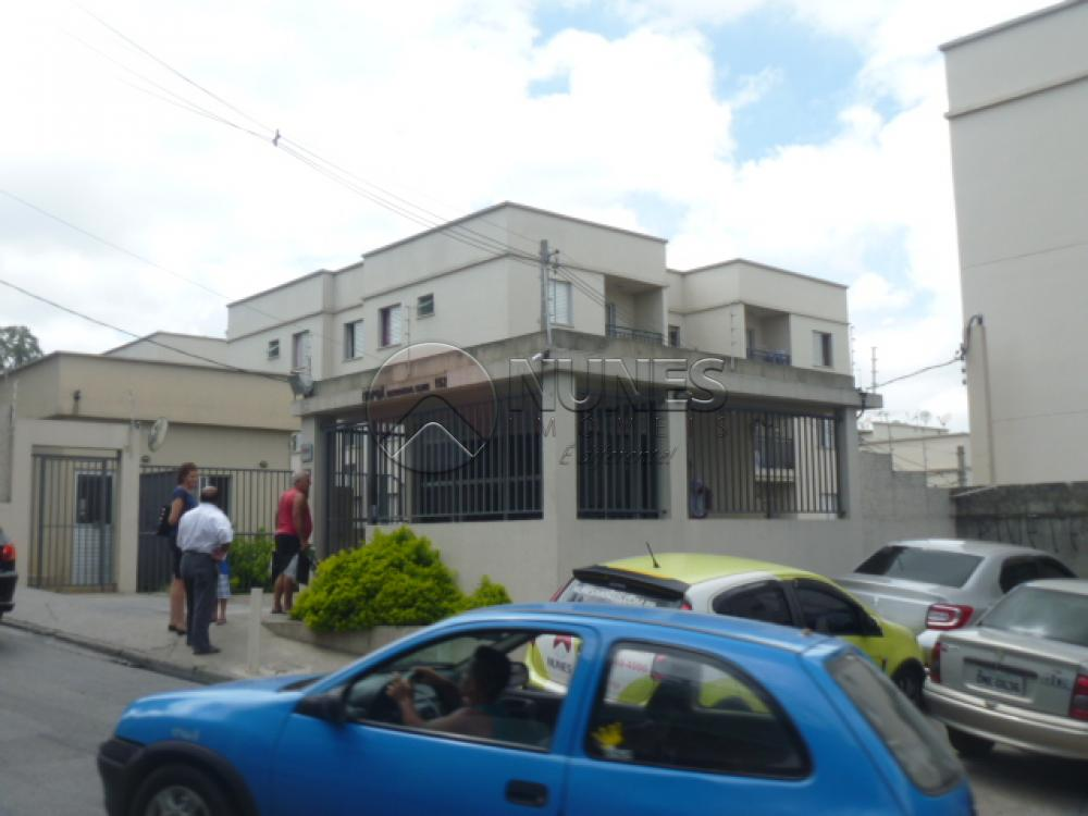 Alugar Apartamento / Padrão em Carapicuíba apenas R$ 950,00 - Foto 3
