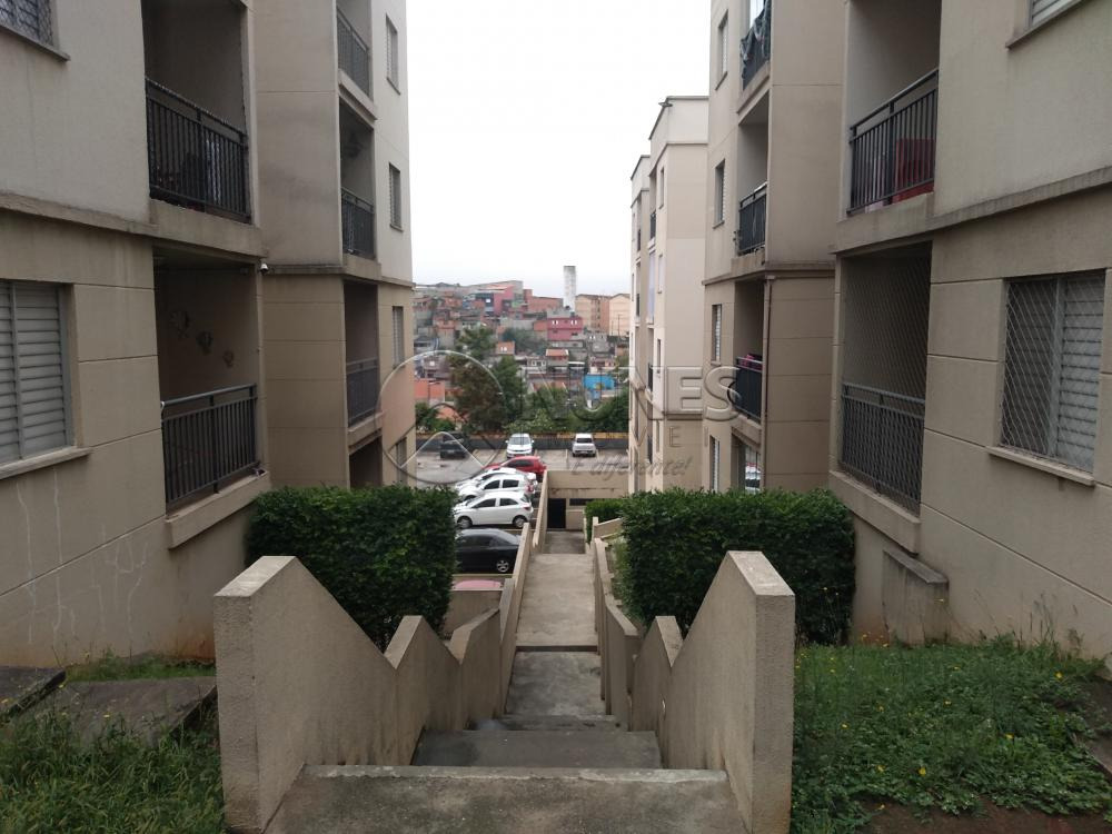 Alugar Apartamento / Padrão em Carapicuíba apenas R$ 950,00 - Foto 4