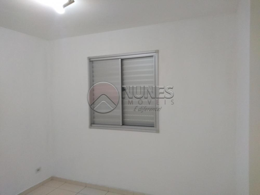 Alugar Apartamento / Padrão em Carapicuíba apenas R$ 950,00 - Foto 6