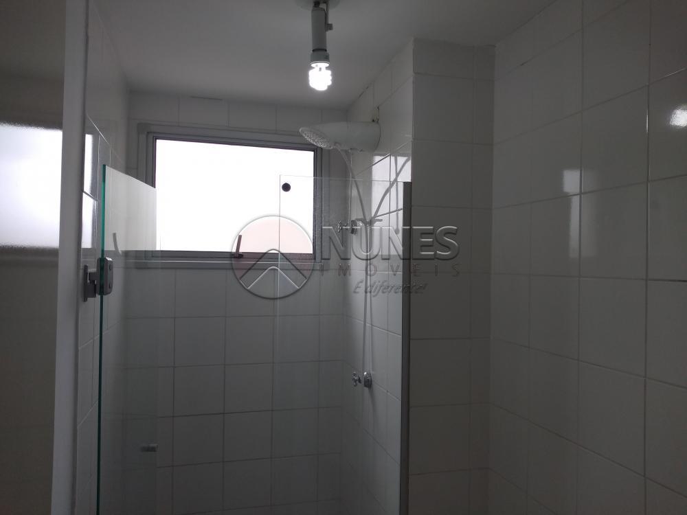 Alugar Apartamento / Padrão em Carapicuíba apenas R$ 950,00 - Foto 8