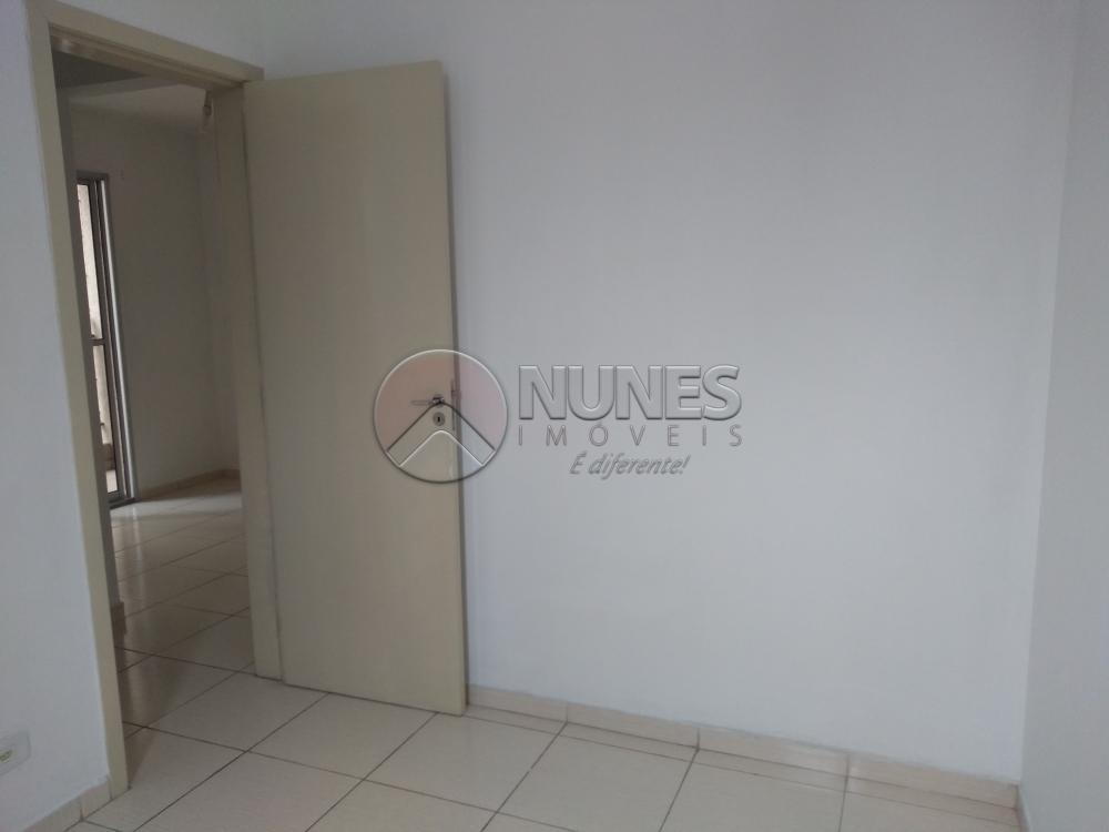 Alugar Apartamento / Padrão em Carapicuíba apenas R$ 950,00 - Foto 9