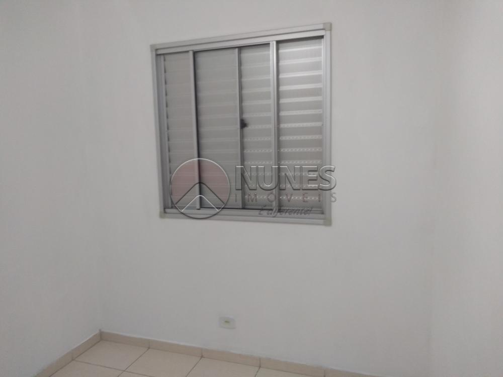 Alugar Apartamento / Padrão em Carapicuíba apenas R$ 950,00 - Foto 10