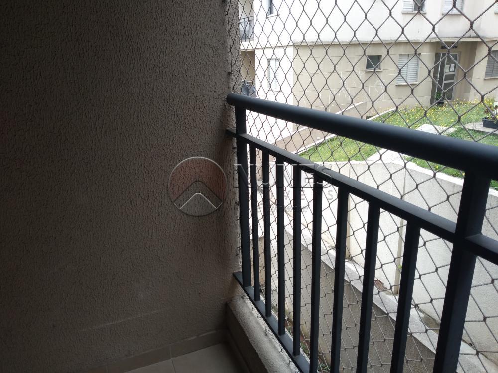 Alugar Apartamento / Padrão em Carapicuíba apenas R$ 950,00 - Foto 12