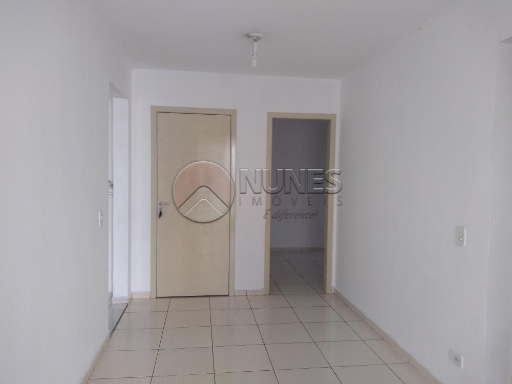 Alugar Apartamento / Padrão em Carapicuíba apenas R$ 950,00 - Foto 13