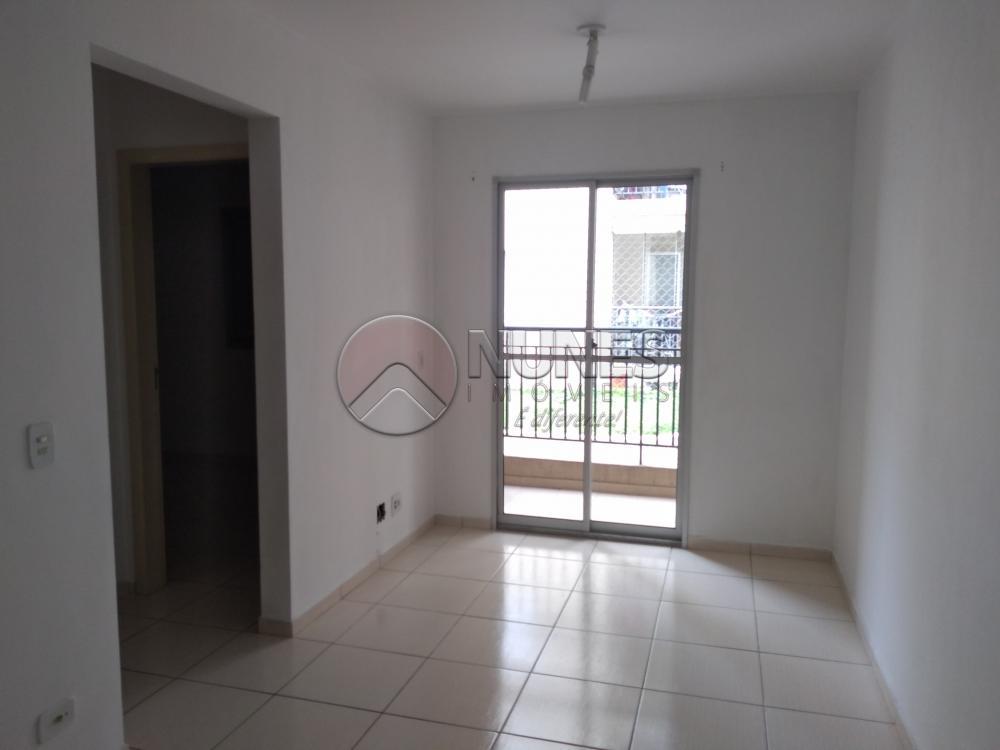 Alugar Apartamento / Padrão em Carapicuíba apenas R$ 950,00 - Foto 14