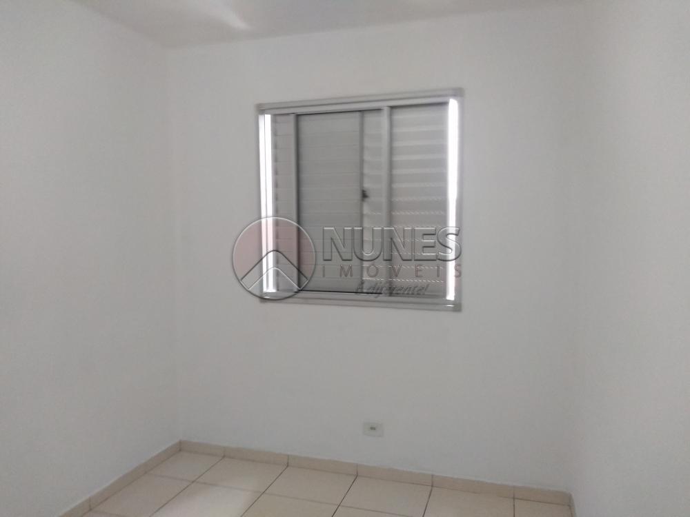 Alugar Apartamento / Padrão em Carapicuíba apenas R$ 950,00 - Foto 15