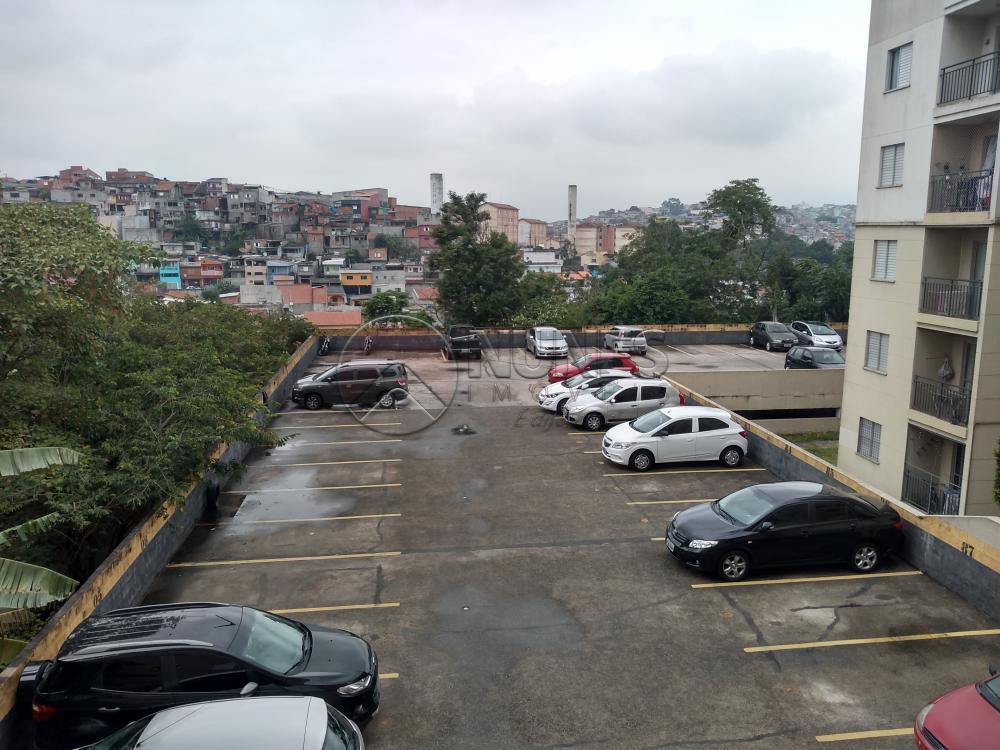 Alugar Apartamento / Padrão em Carapicuíba apenas R$ 950,00 - Foto 16