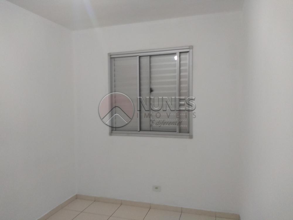 Alugar Apartamento / Padrão em Carapicuíba apenas R$ 950,00 - Foto 17