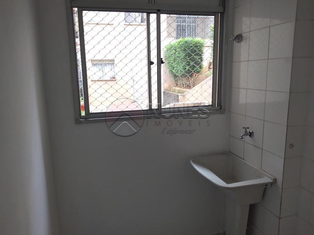 Alugar Apartamento / Padrão em Carapicuíba apenas R$ 950,00 - Foto 18
