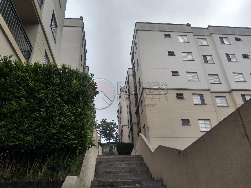 Alugar Apartamento / Padrão em Carapicuíba apenas R$ 950,00 - Foto 21