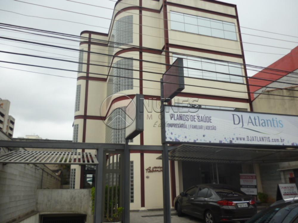 Alugar Comercial / Sala em Osasco. apenas R$ 1.730,00