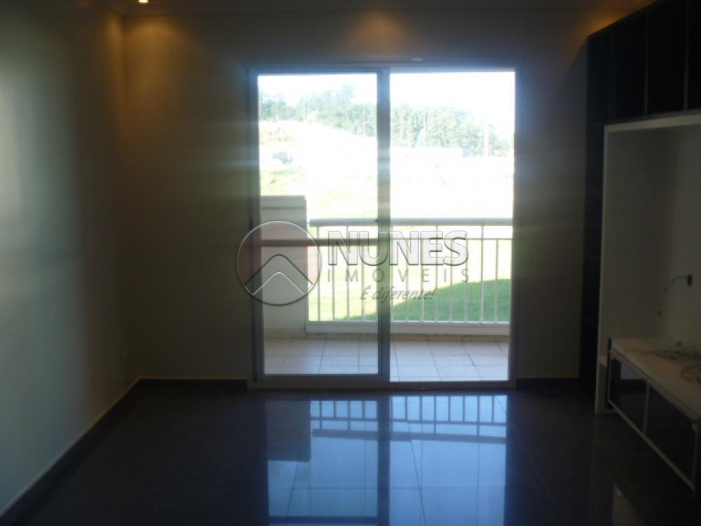 Apartamento de 3 dormitórios à venda em Tamboré, Barueri - SP