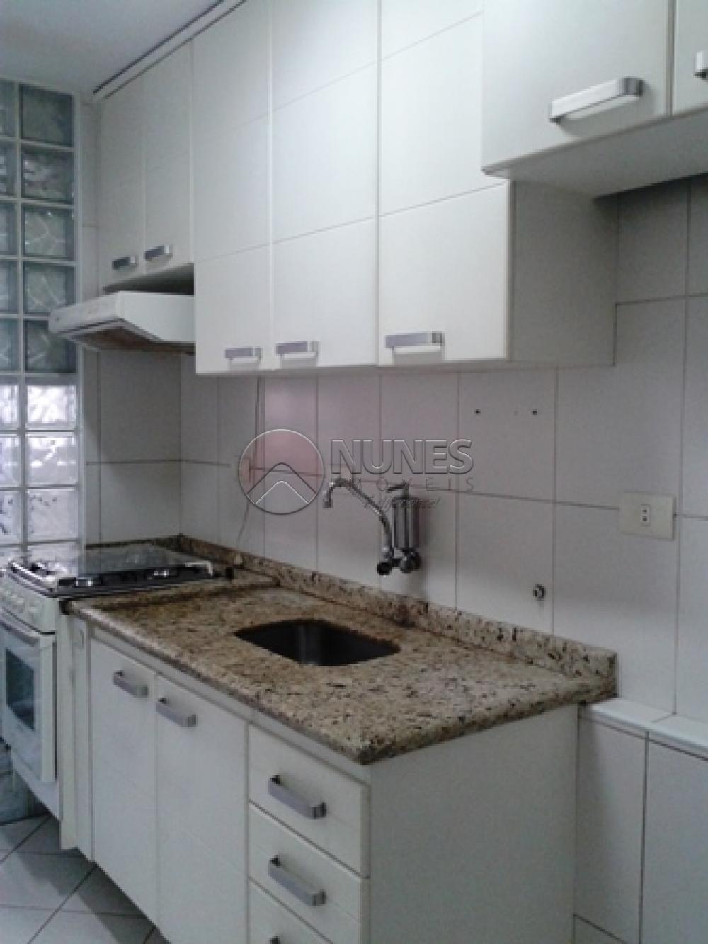 Alugar Apartamento / Padrão em Osasco apenas R$ 1.600,00 - Foto 19