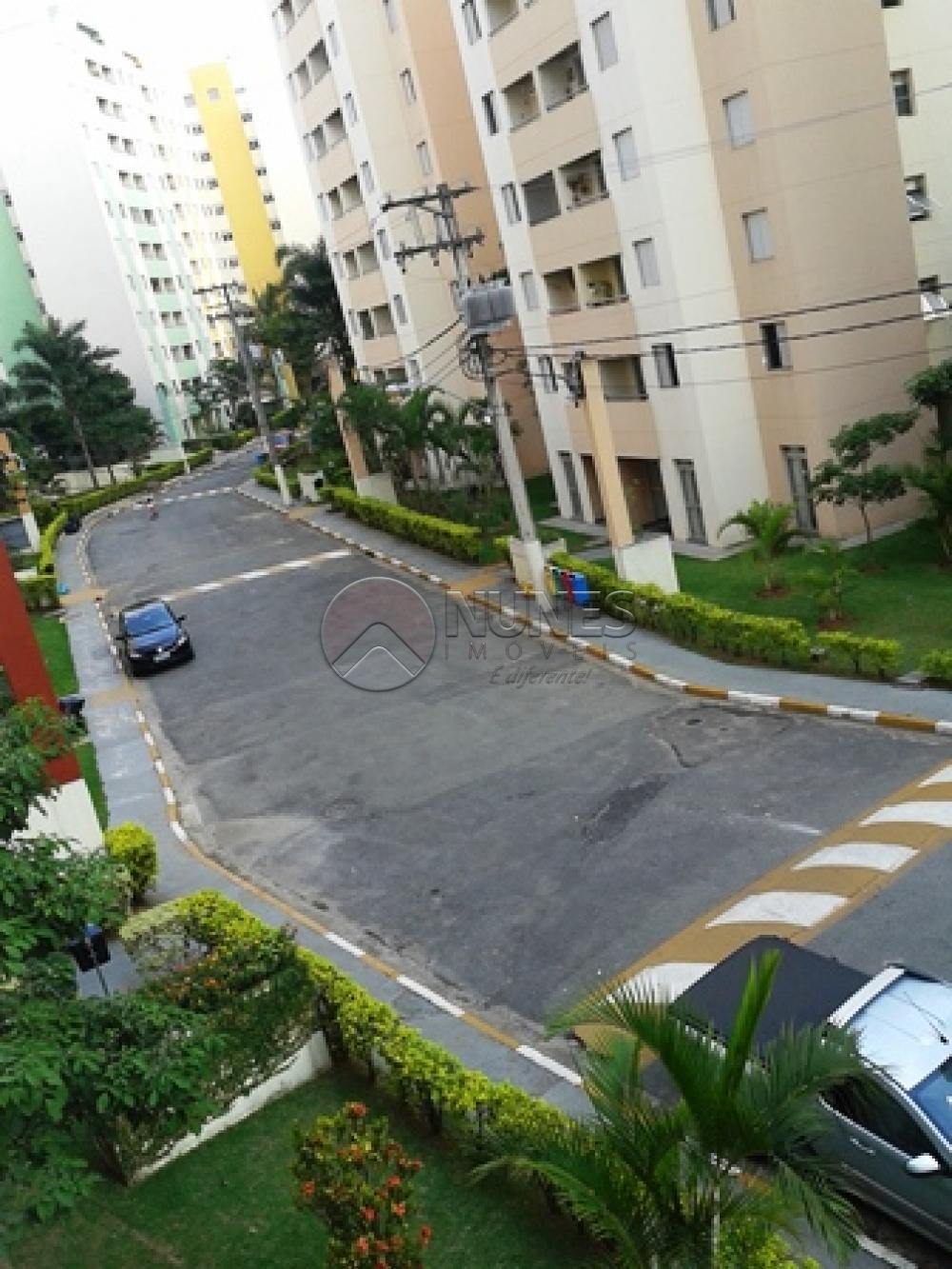Alugar Apartamento / Padrão em Osasco apenas R$ 1.600,00 - Foto 7