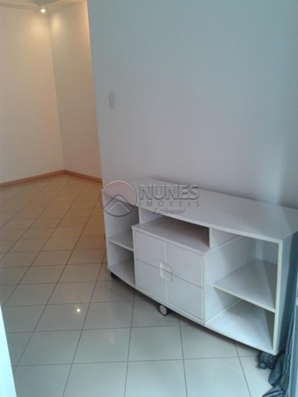 Alugar Apartamento / Padrão em Osasco apenas R$ 1.600,00 - Foto 10