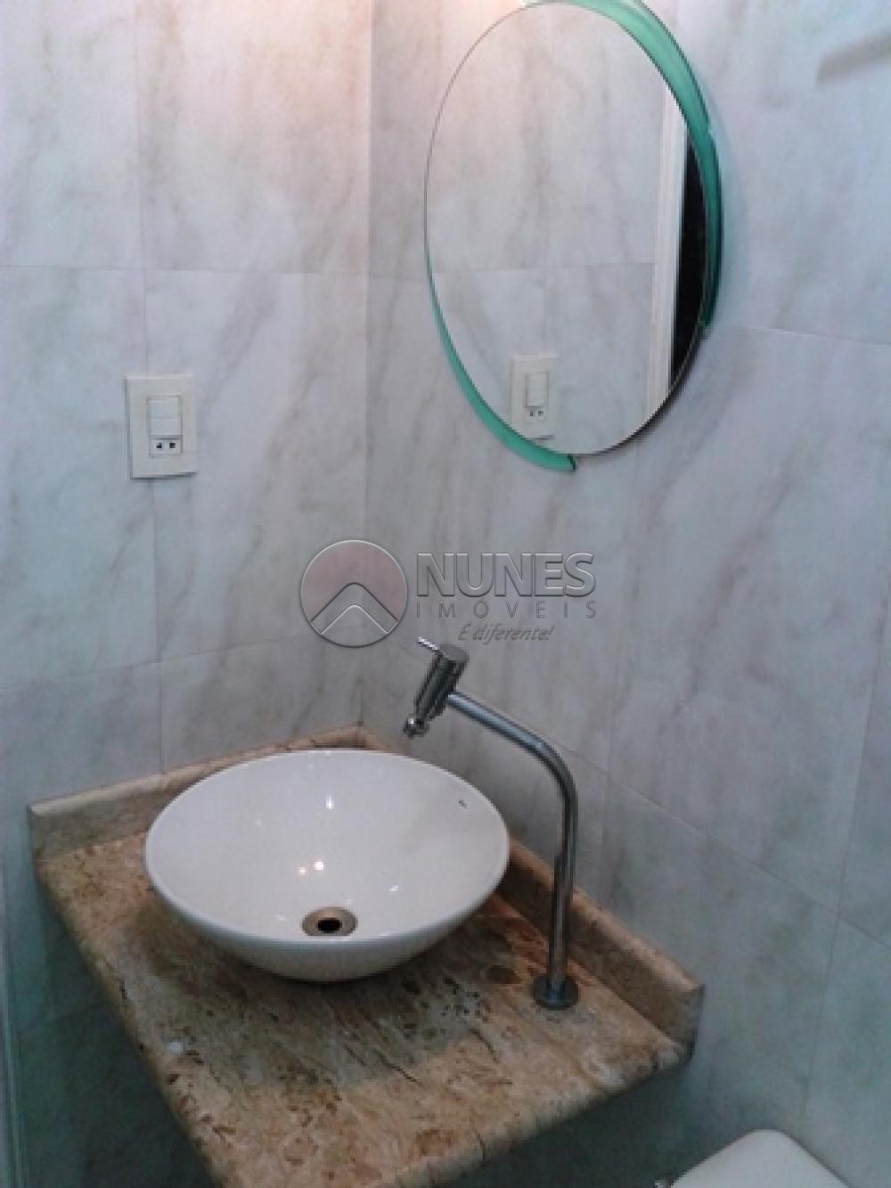 Alugar Apartamento / Padrão em Osasco apenas R$ 1.600,00 - Foto 25