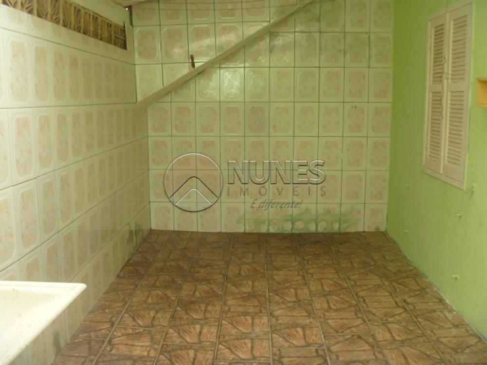 Casa de 3 dormitórios à venda em Jardim Rochdale, Osasco - SP