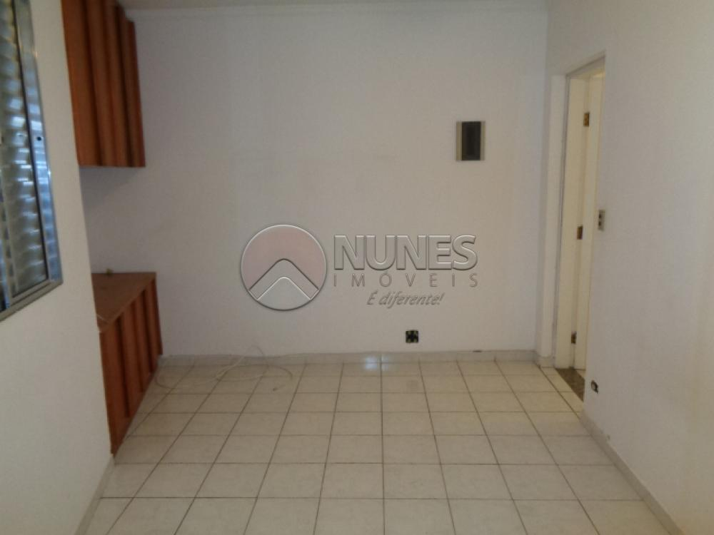 Sobrado de 3 dormitórios à venda em Vila Yara, Osasco - SP