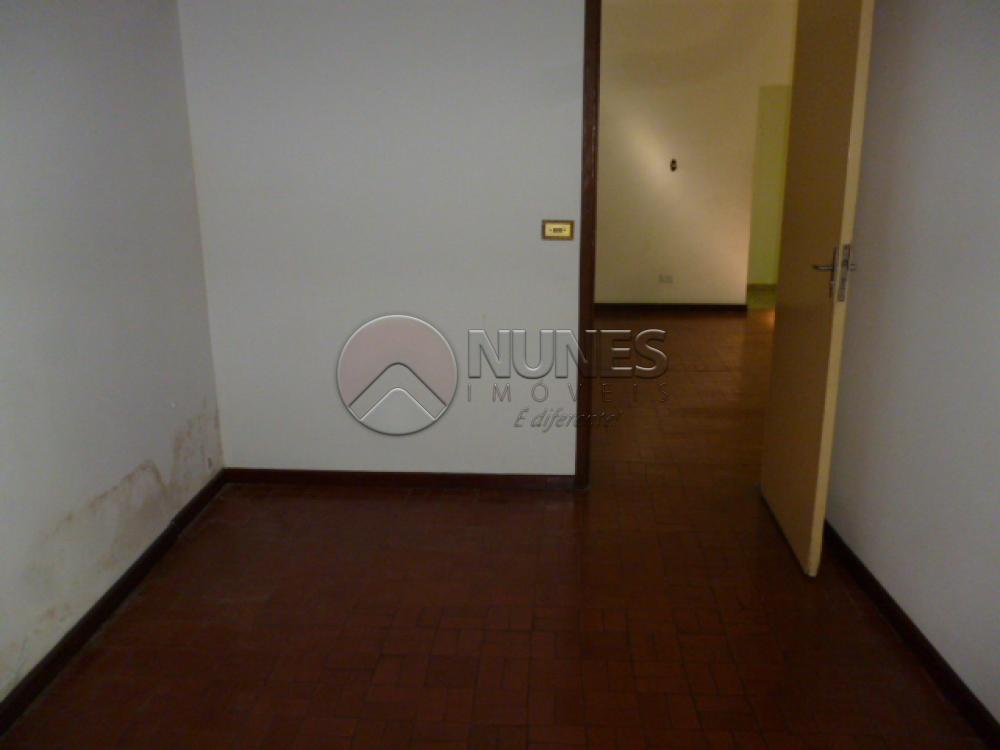 Alugar Casa / Terrea em Osasco apenas R$ 1.000,00 - Foto 9