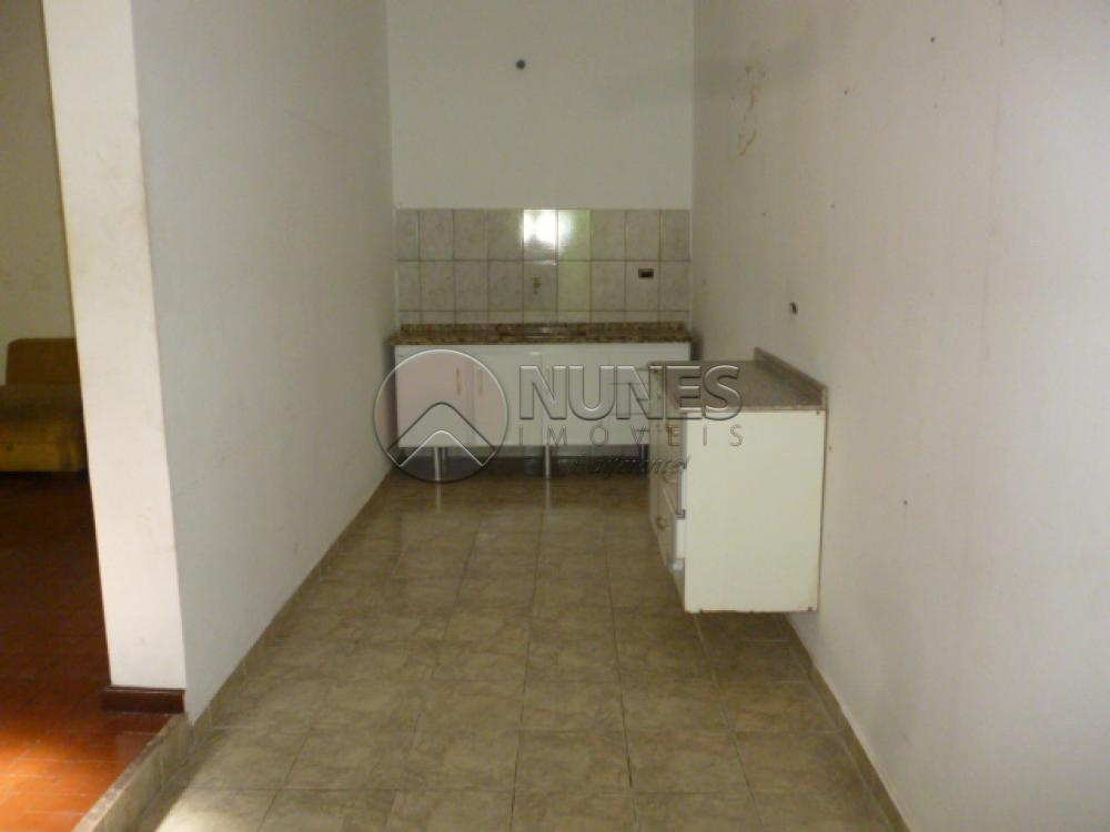 Alugar Casa / Terrea em Osasco apenas R$ 1.000,00 - Foto 4