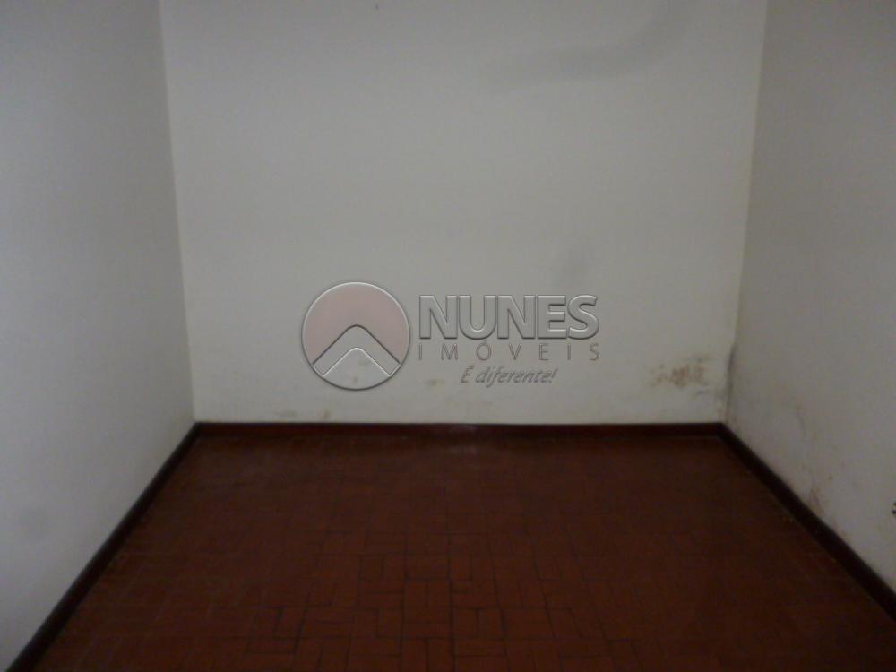 Alugar Casa / Terrea em Osasco apenas R$ 1.000,00 - Foto 8