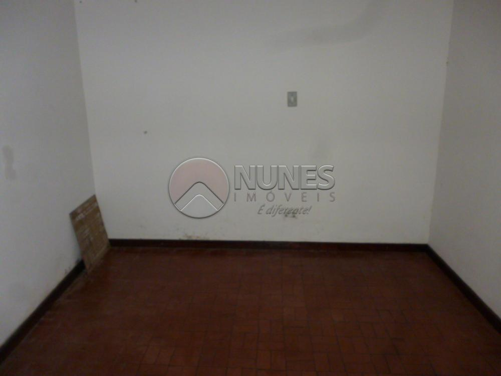 Alugar Casa / Terrea em Osasco apenas R$ 1.000,00 - Foto 10