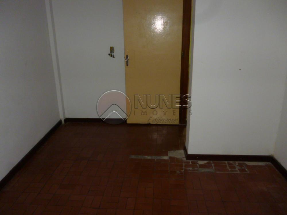 Alugar Casa / Terrea em Osasco apenas R$ 1.000,00 - Foto 11