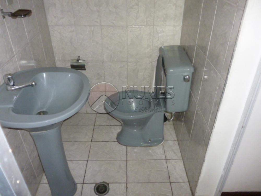 Alugar Casa / Terrea em Osasco apenas R$ 1.000,00 - Foto 12