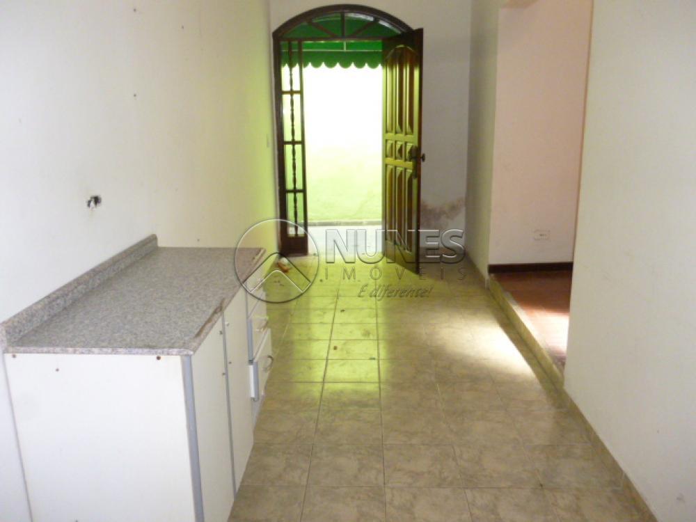 Alugar Casa / Terrea em Osasco apenas R$ 1.000,00 - Foto 5