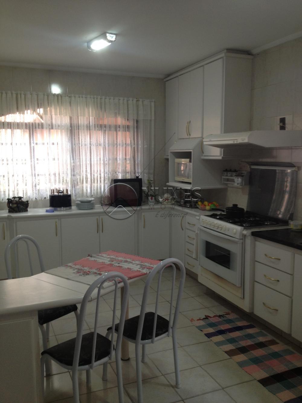 Sobrado de 5 dormitórios à venda em Bussocaba City, Osasco - SP