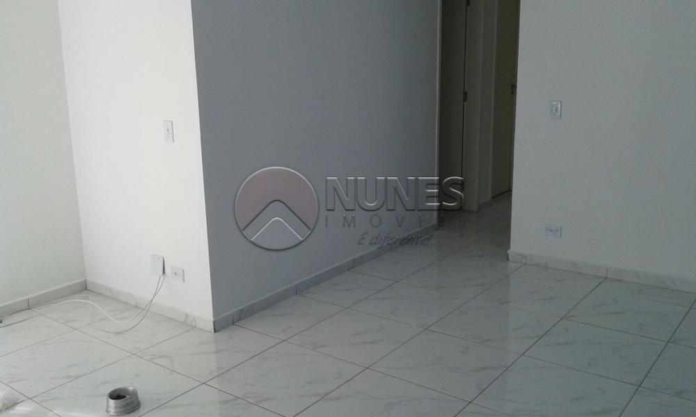 Apartamento de 2 dormitórios à venda em Parque Frondoso, Cotia - SP