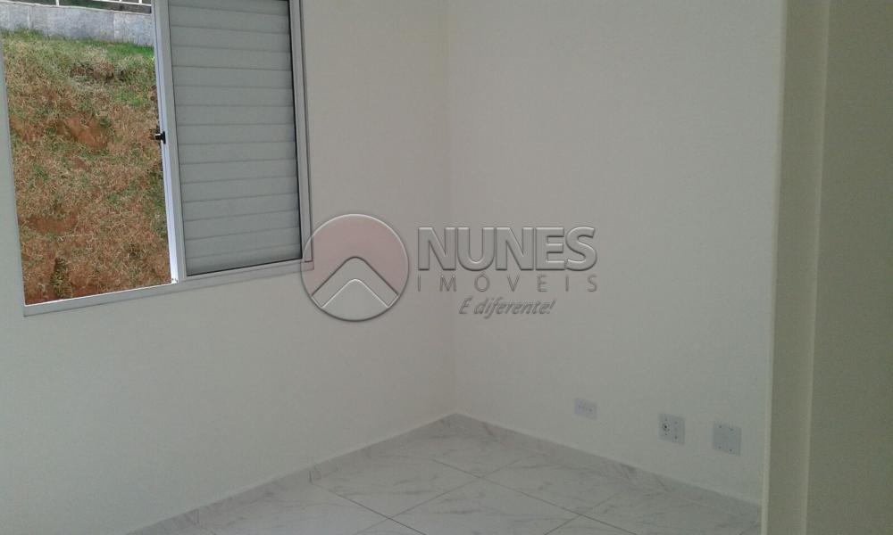 Apartamento Padrao de 2 dormitórios à venda em Parque Frondoso, Cotia - SP