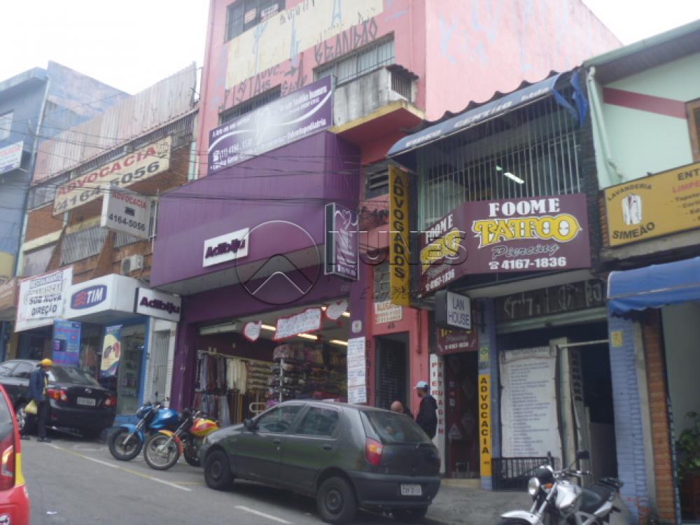 Alugar Comercial / Sala em Carapicuíba. apenas R$ 900,00