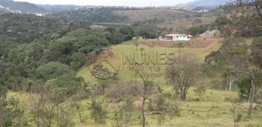 Rural em Pirapora, Pirapora Do Bom Jesus - SP