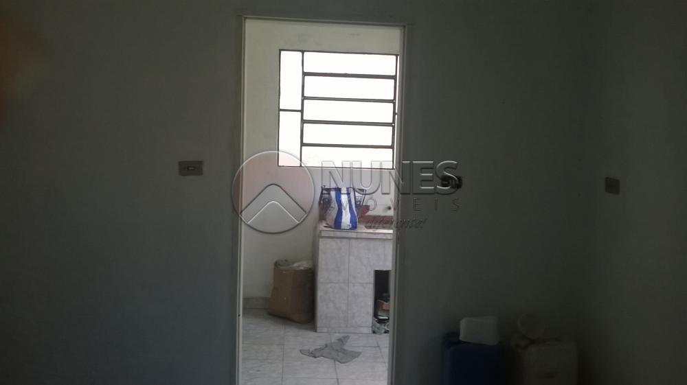 Casa de 1 dormitório à venda em Vila Silviania, Carapicuíba - SP