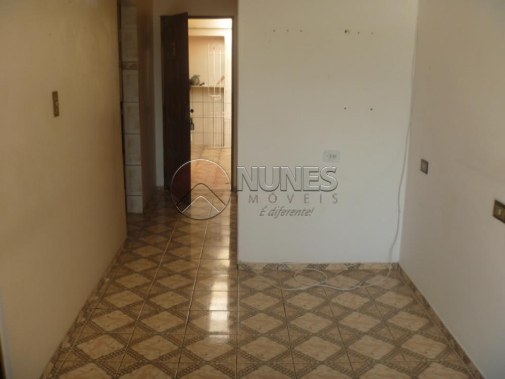Alugar Casa / Sobrado em Carapicuíba apenas R$ 850,00 - Foto 7