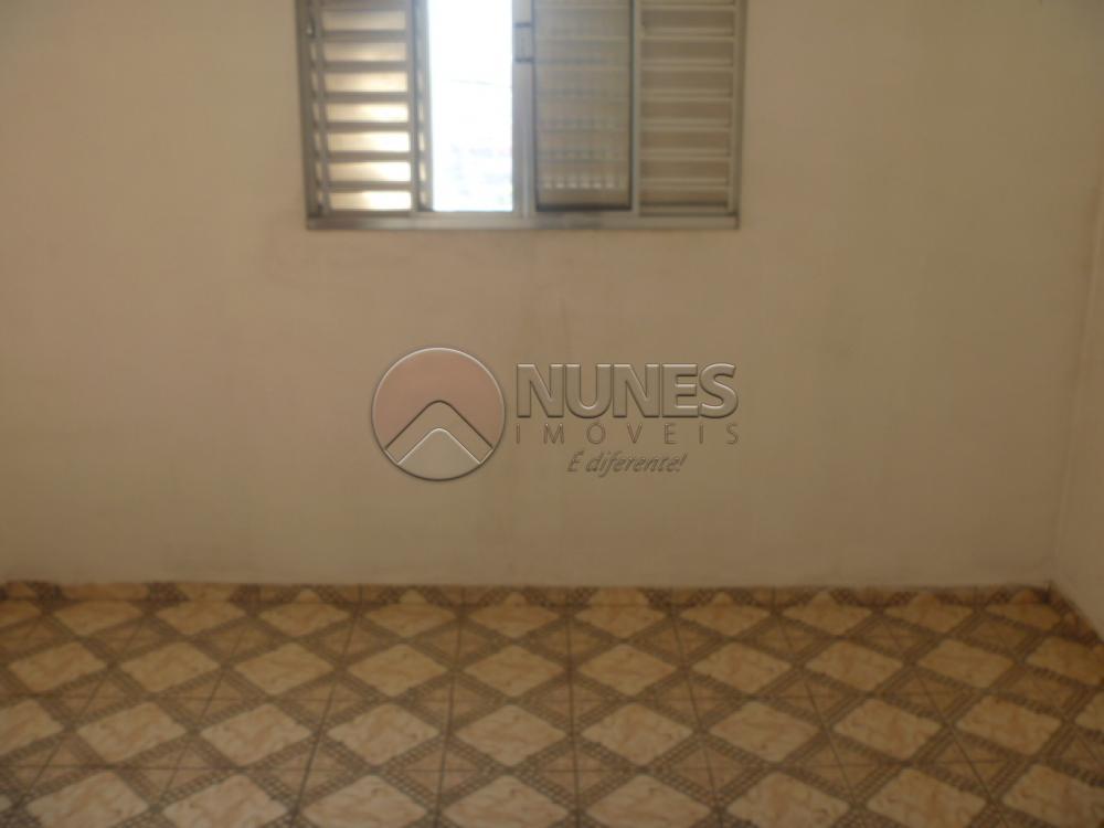 Alugar Casa / Sobrado em Carapicuíba apenas R$ 850,00 - Foto 4