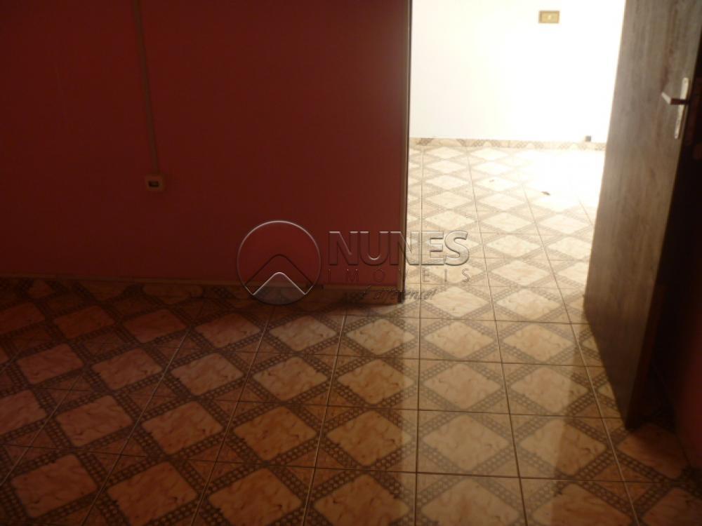 Alugar Casa / Sobrado em Carapicuíba apenas R$ 850,00 - Foto 6