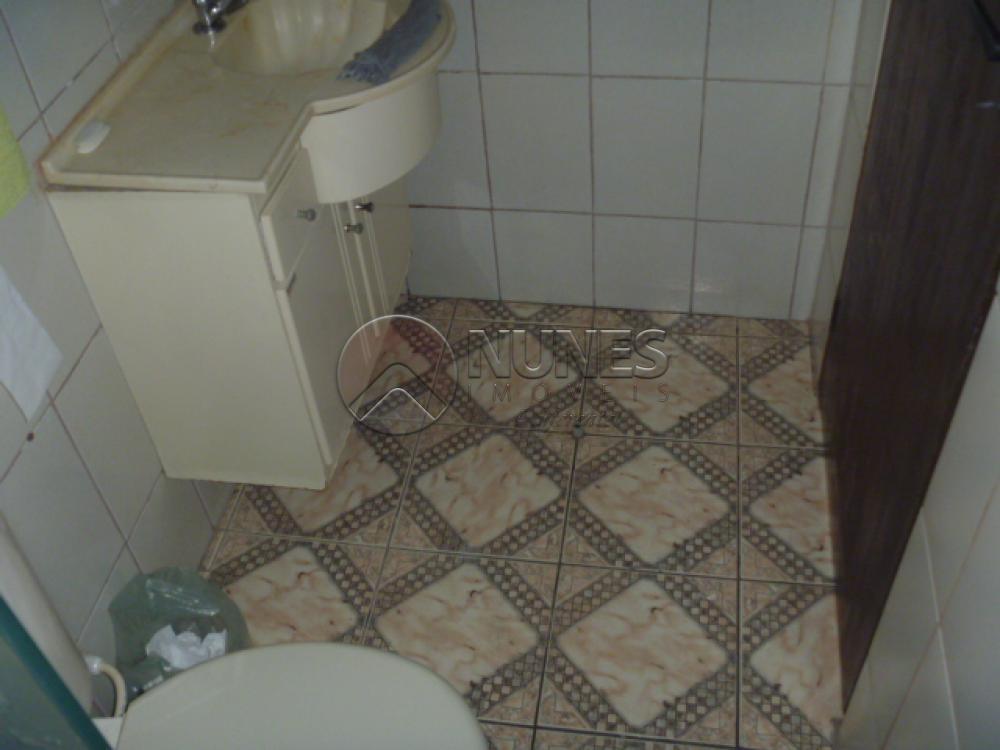 Alugar Casa / Sobrado em Carapicuíba apenas R$ 850,00 - Foto 8