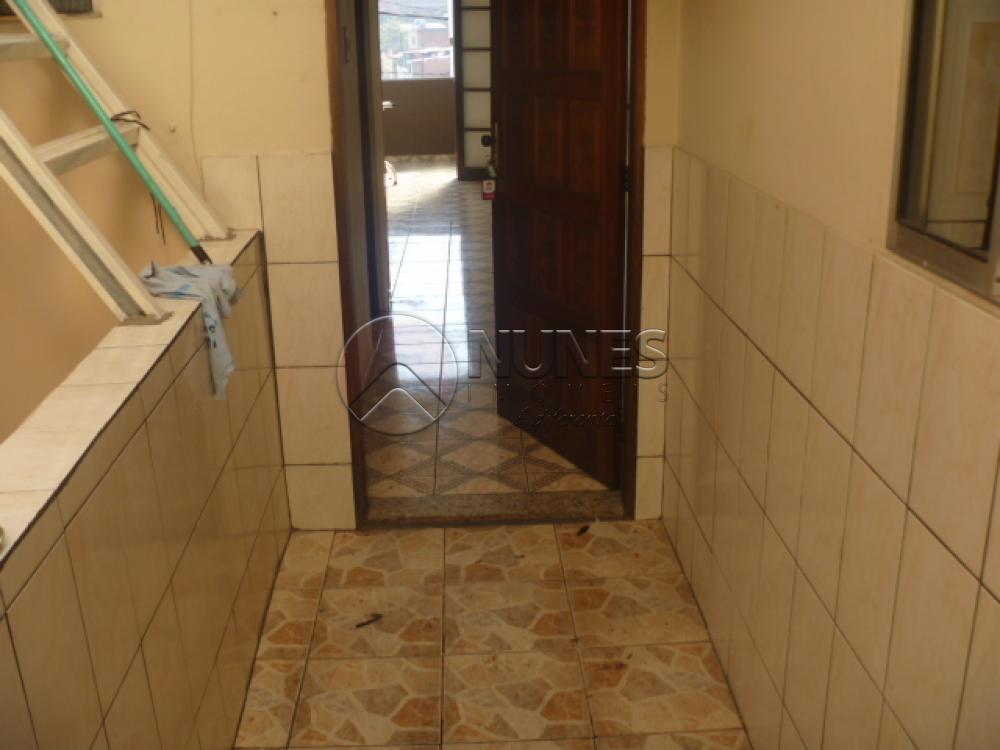 Alugar Casa / Sobrado em Carapicuíba apenas R$ 850,00 - Foto 10